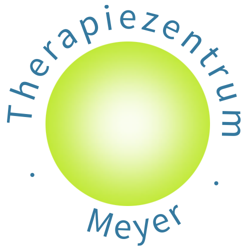 Therapiezentrum Meyer